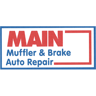 Main Muffler & Brakes