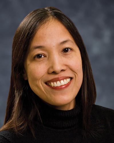 Mary Ann Domingo, MD - Beacon Medical Group Rheumatology Main Street