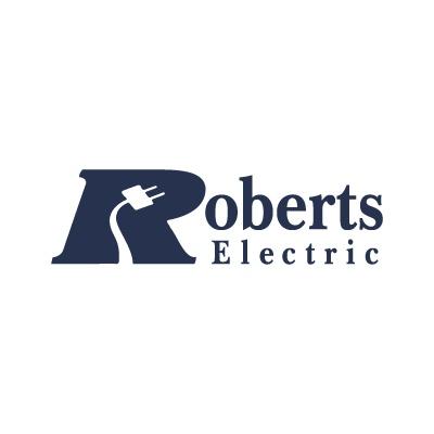 Robert's Electric Inc
