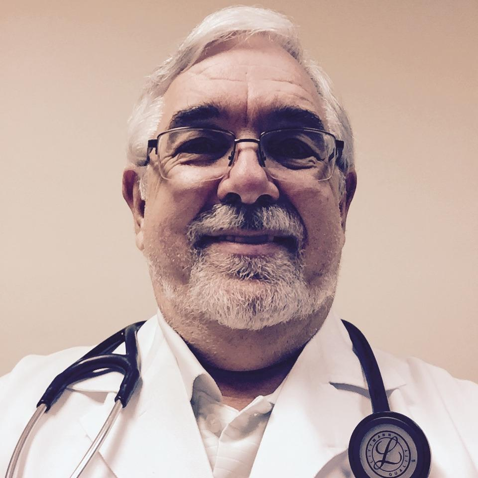 Randy Lamartiniere,Md image 3