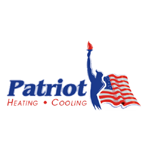 Patriot Heating & Cooling