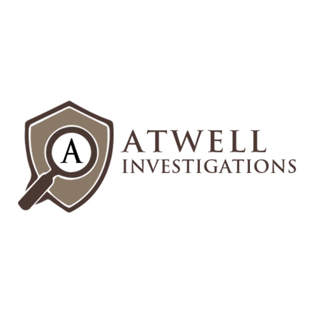 Atwell Investigations
