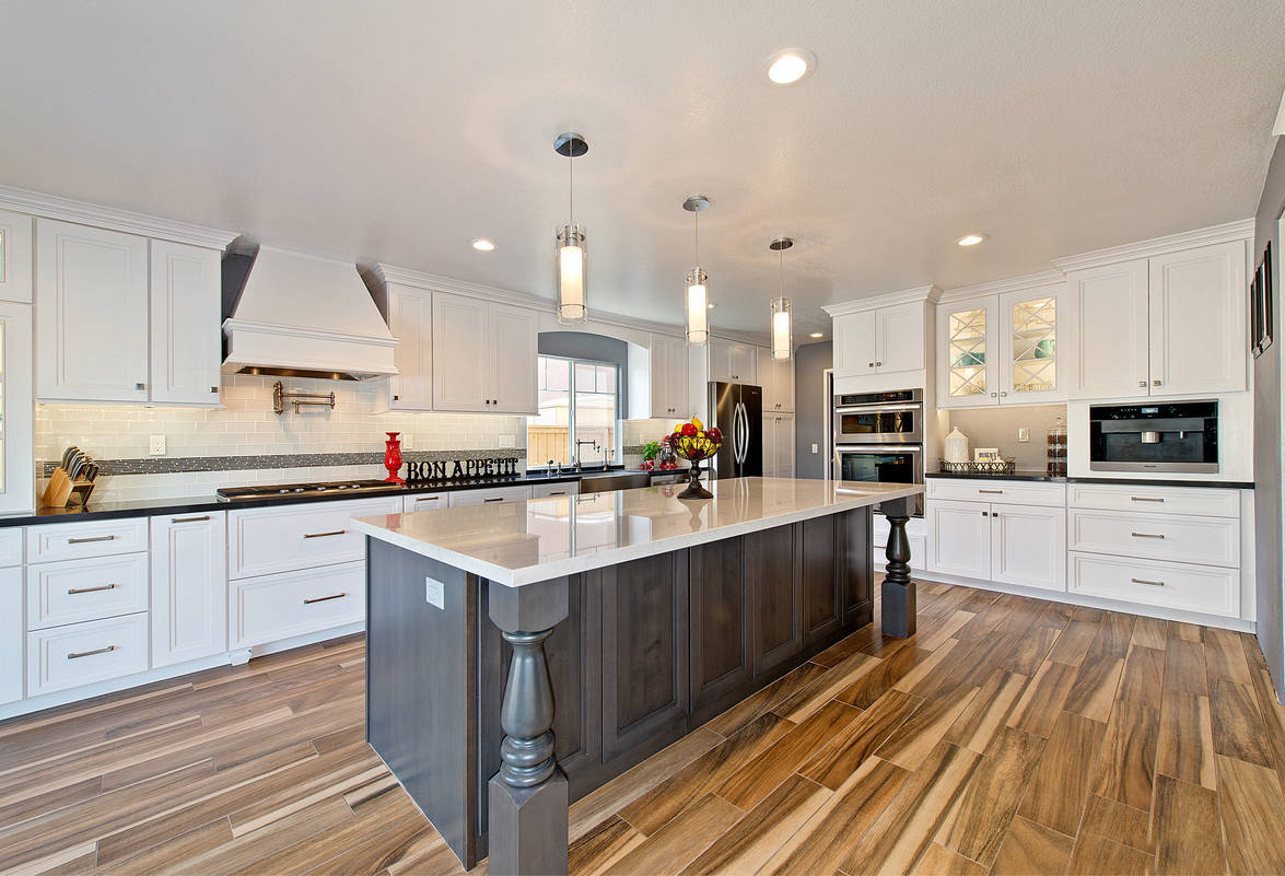 coastal home design studio vista ca company information