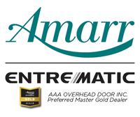 Merveilleux AAA Overhead Door Inc. Jacksonville