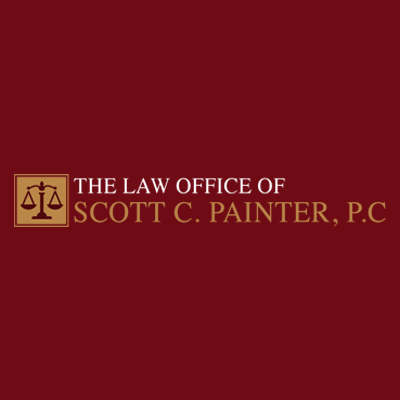 The Law Office Of Scott C. Painter, P.C.