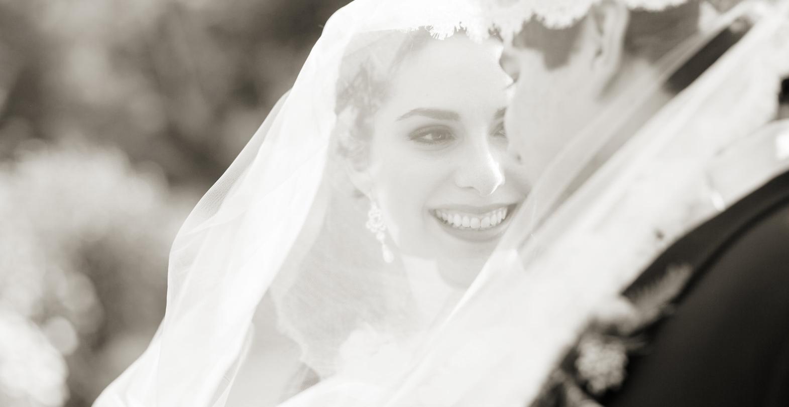 Angela Stott Photography image 16