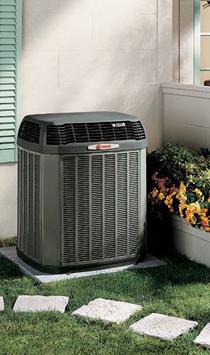 Aloha Air Conditioning image 6