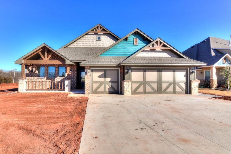 R & R Homes, LLC image 16