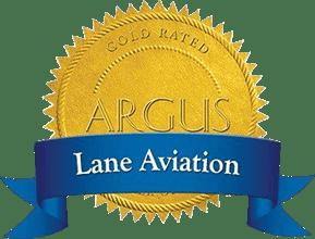Lane Aviation image 5