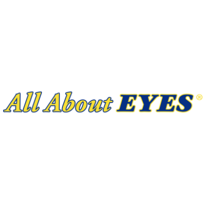 All About Eyes - Champaign