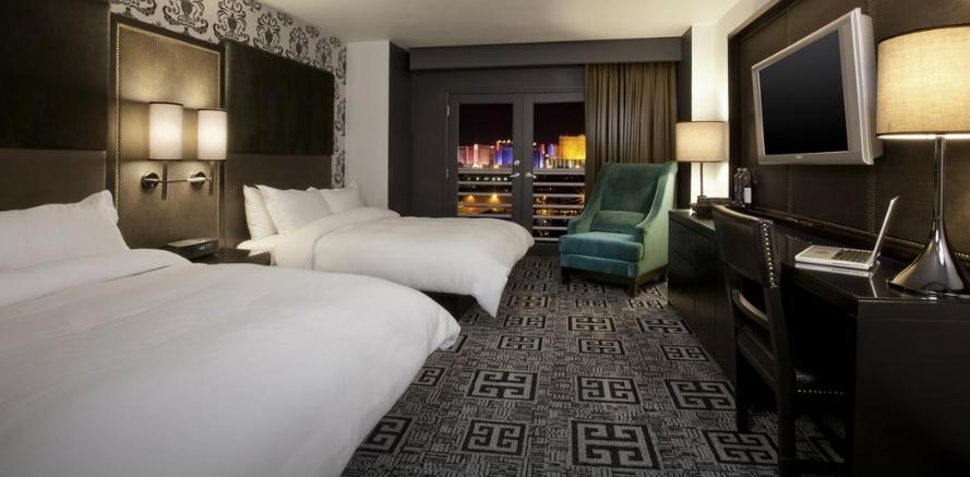 Las Vegas Hospitality Supply image 0