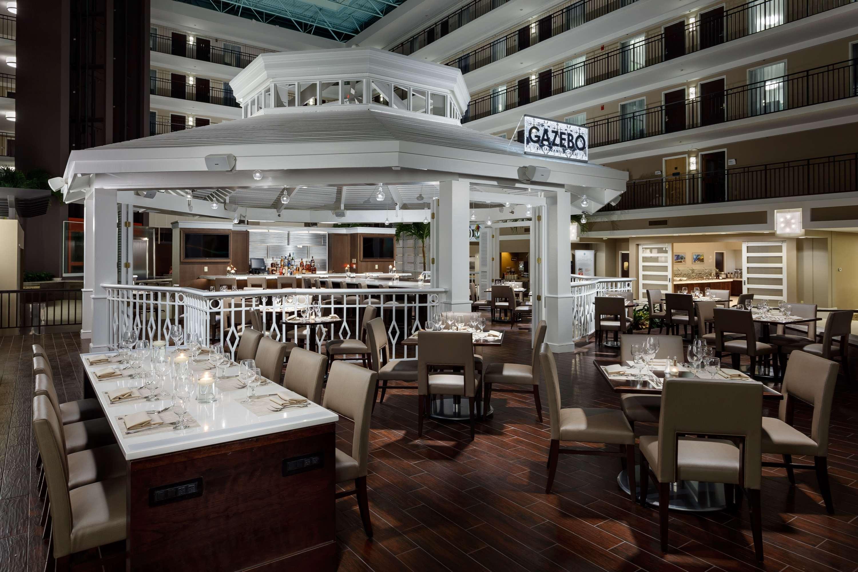 Embassy Suites by Hilton Orlando Lake Buena Vista Resort image 10