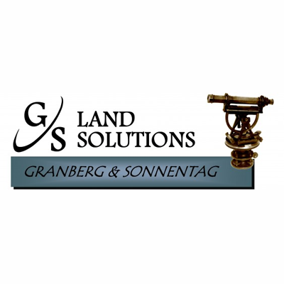 Granberg & Sonnentag Land Solutions LLC image 0