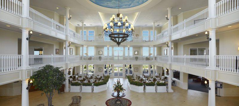 Blue Harbor Resort & Conference Center image 3