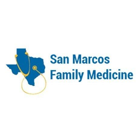 San Marcos Family Medicine