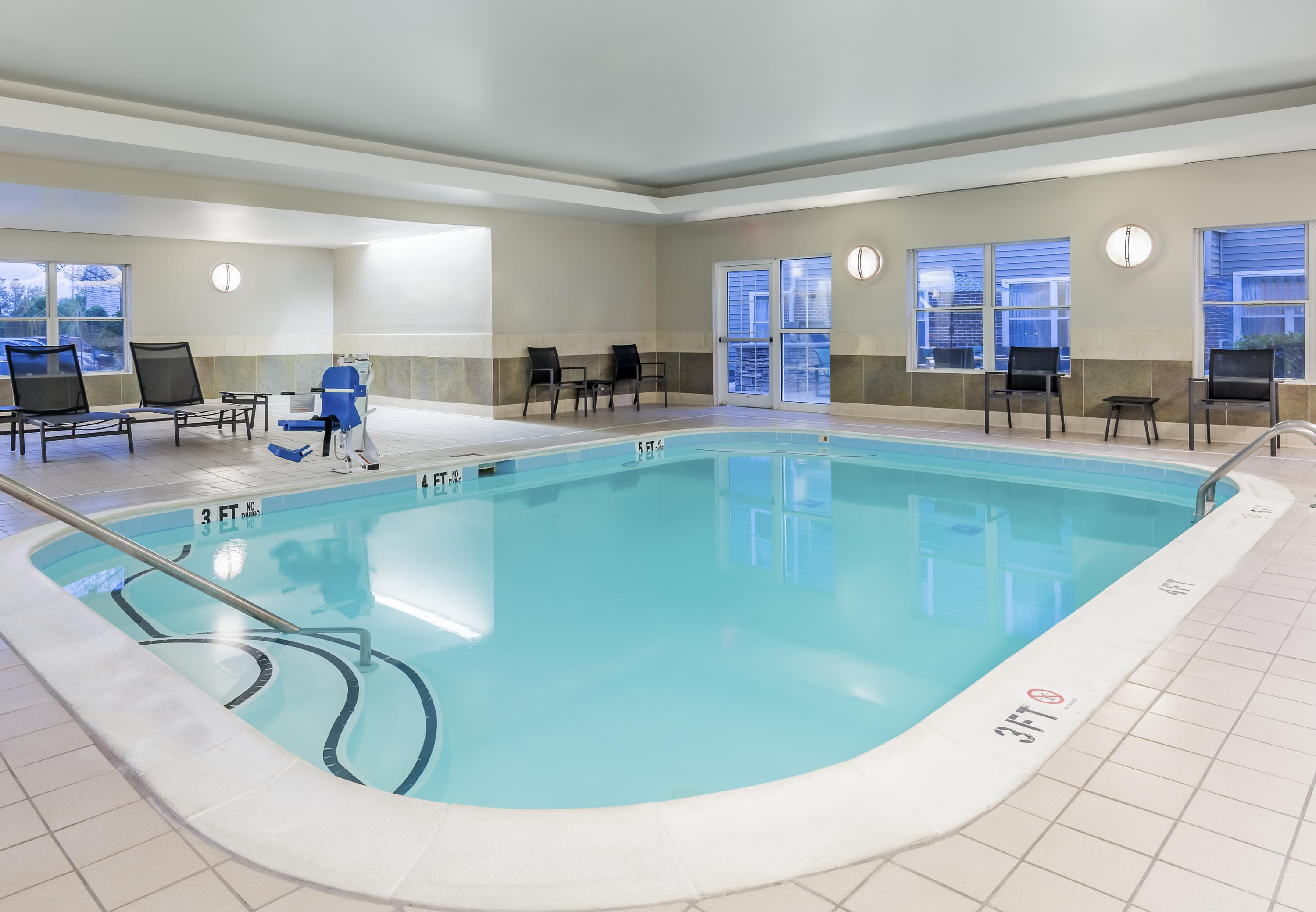 Residence Inn Macon In Macon Ga Whitepages