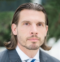 Richard Juergensen - Ameriprise Financial Services, Inc. image 0