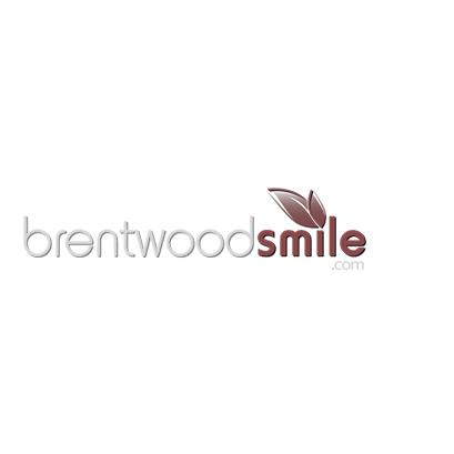 Cameron Torabi, DDS, FICOI: Brentwood Smile