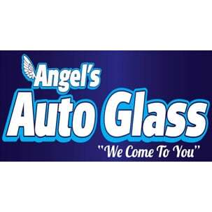 Angel's Auto Glass image 0