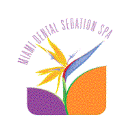 Miami Dental Sedation Spa