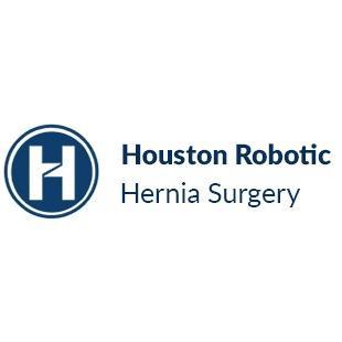 Houston Robotic Hernia Surgery
