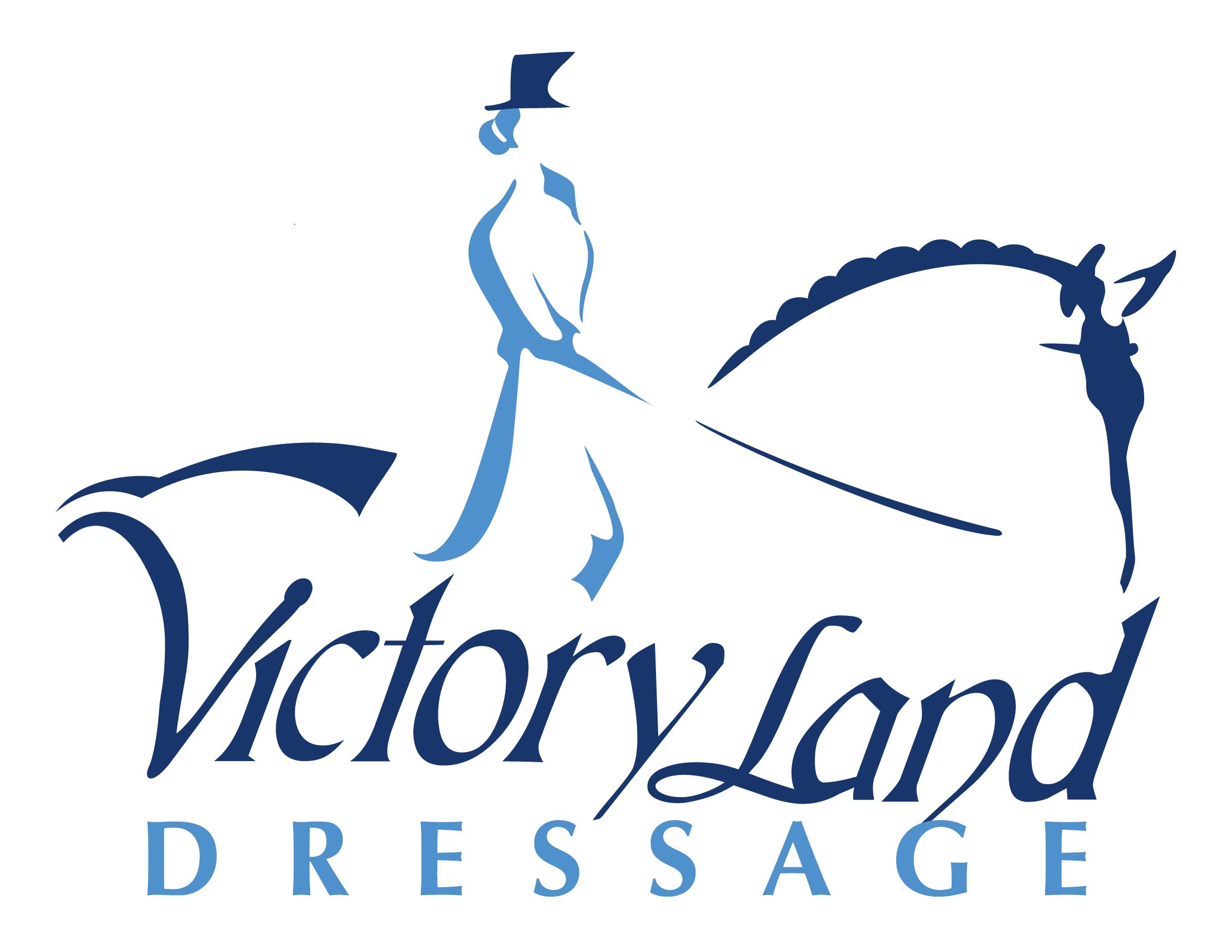 Victory Land Dressage image 1