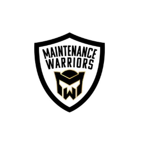 Maintenance Warriors