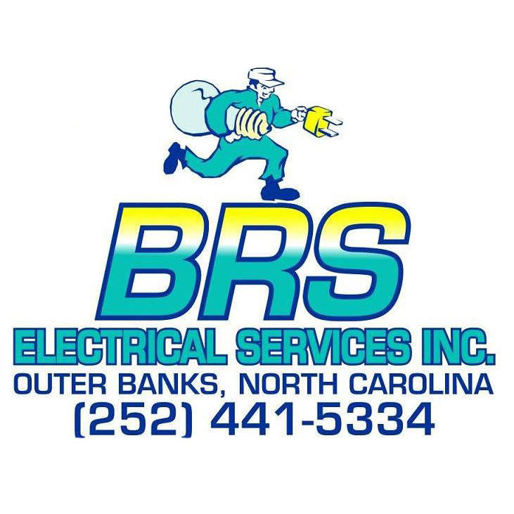 BRS Electrical Services Inc