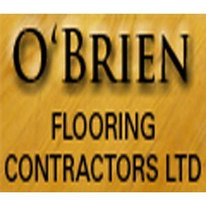 O'Brien Flooring Contractors Ltd
