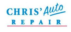 Chris' Auto Repair image 0