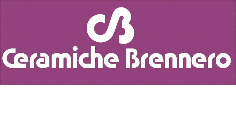 Ceramiche brennero spa for Ceramiche brennero