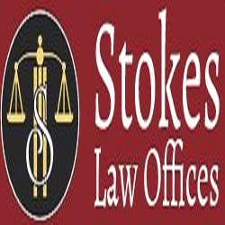 Stokes Law Offices image 0