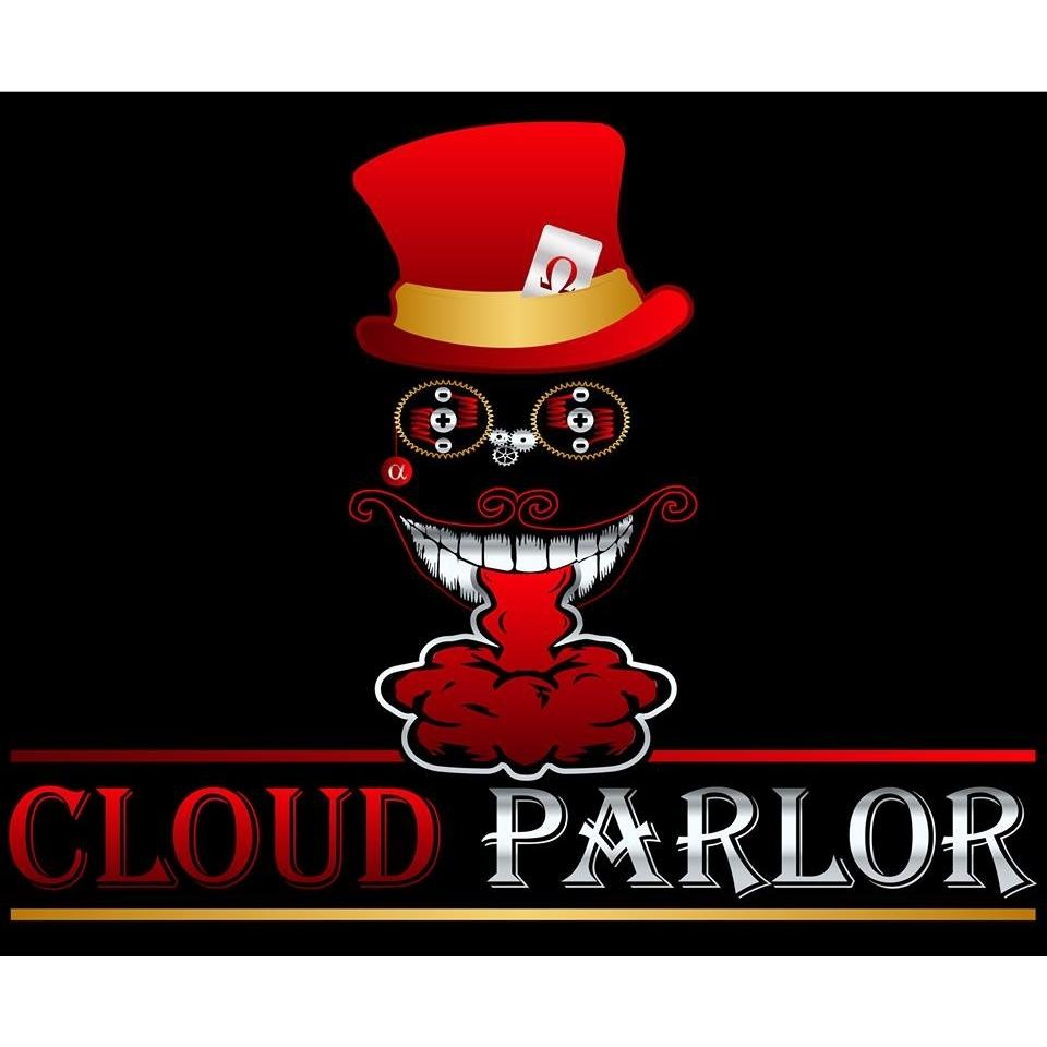Cloud Parlor Vape Shop image 100
