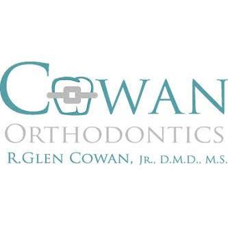 Cowan Orthodontics