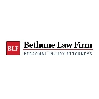 Bethune Law Firm