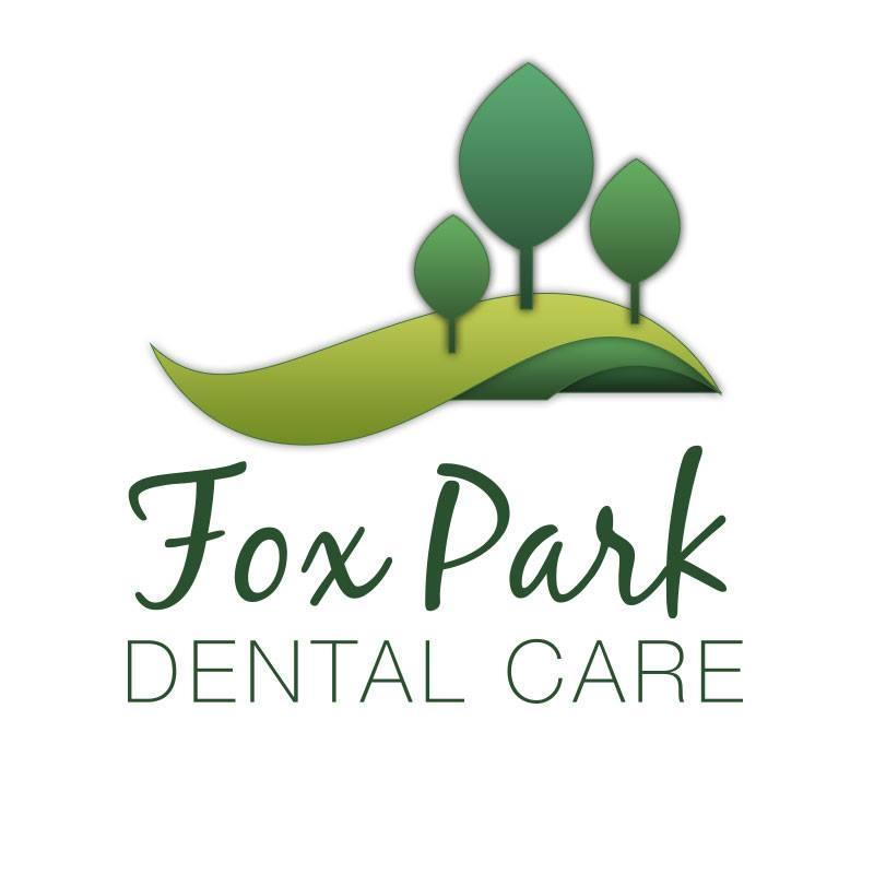 Fox Park Dental Care