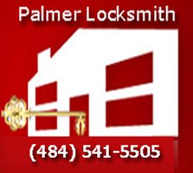 Palmer Locksmith