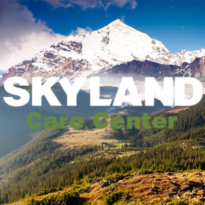 Skyland Care Center image 0