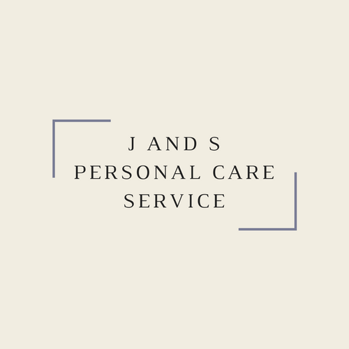 J and S Personal Care Service