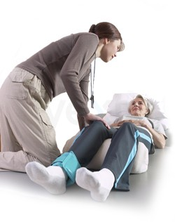 Physical Therapists in TX Humble 77346 Lake Houston Physical Therapy 7840 FM1960 East, Suite 408 & 409 (281)305-9594