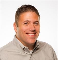 Scott Brischke - Ameriprise Financial Services, Inc. - Cedar Park, TX 78613 - (512)649-2377 | ShowMeLocal.com