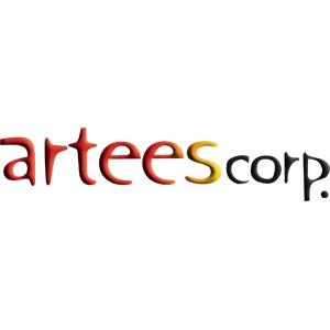 Artees Custom Screen Printing