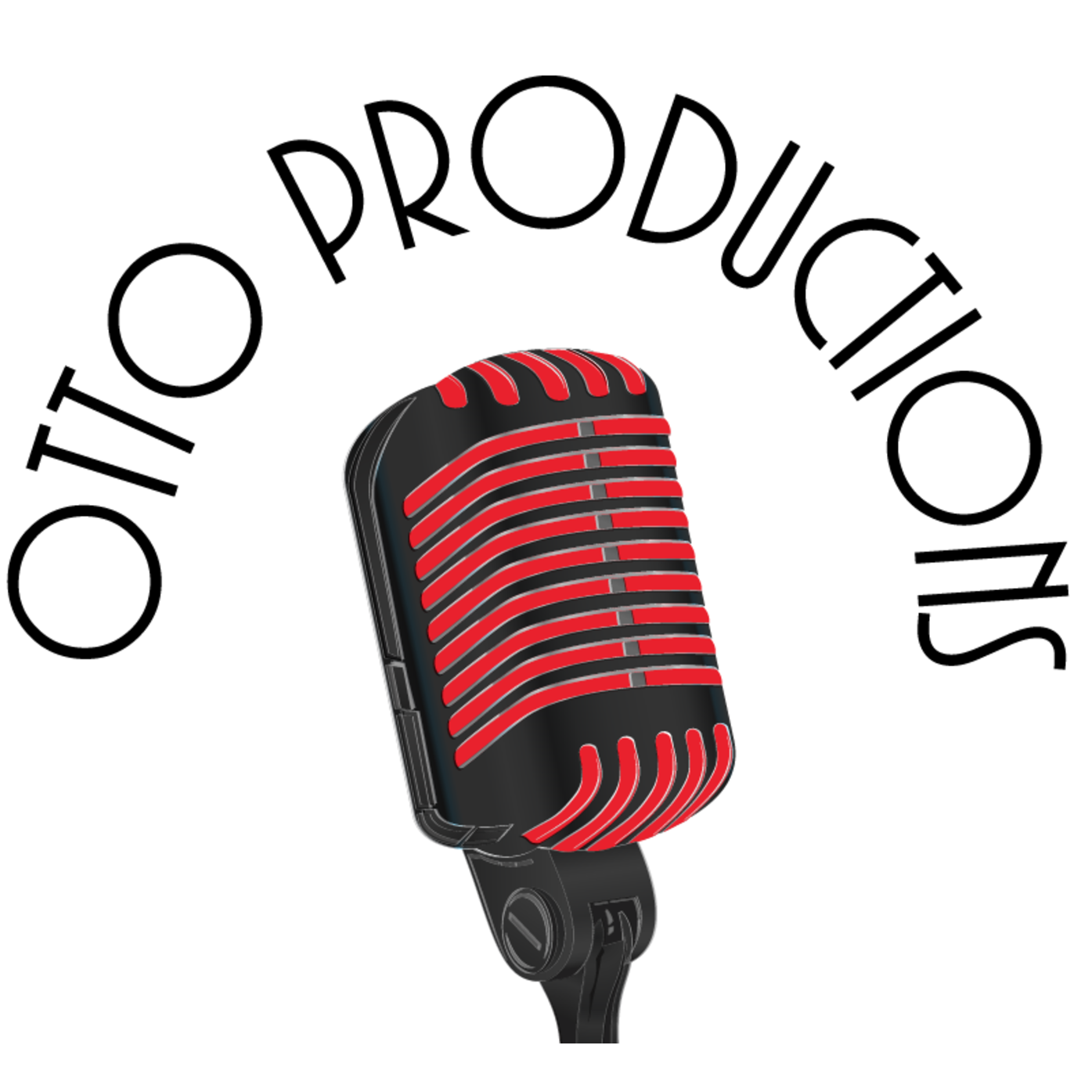 Otto Productions
