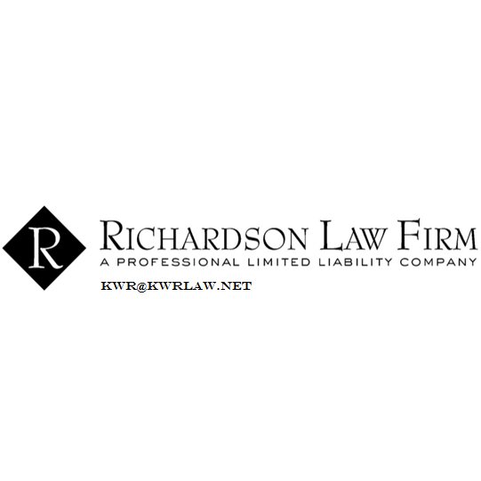 Richardson Law Firm, PLLC