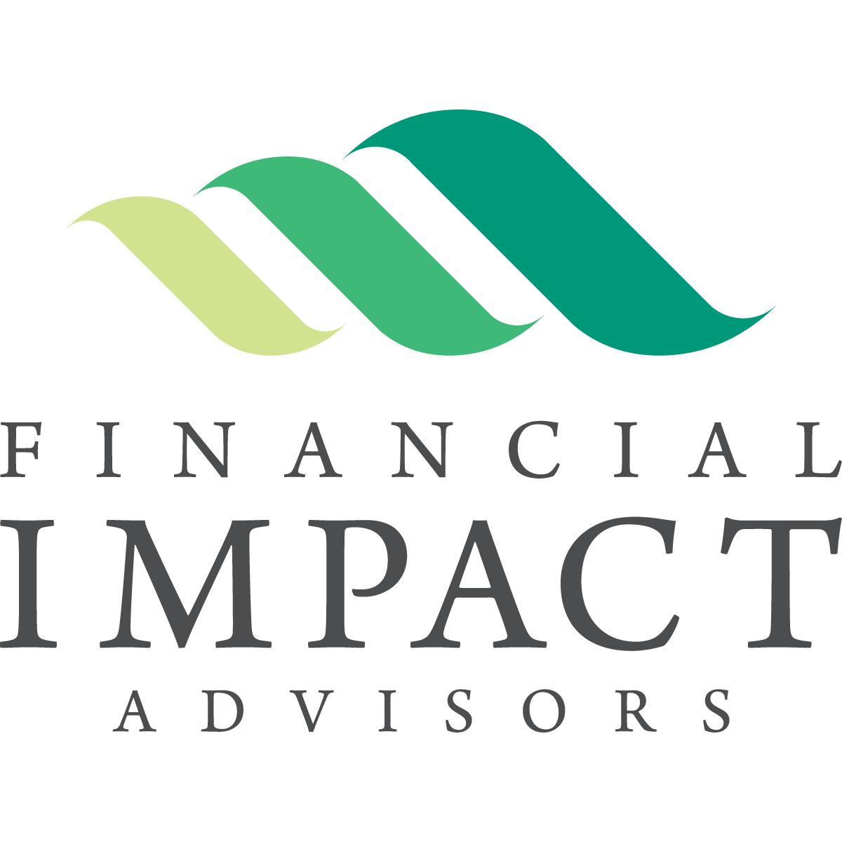 Financial Impact Advisors