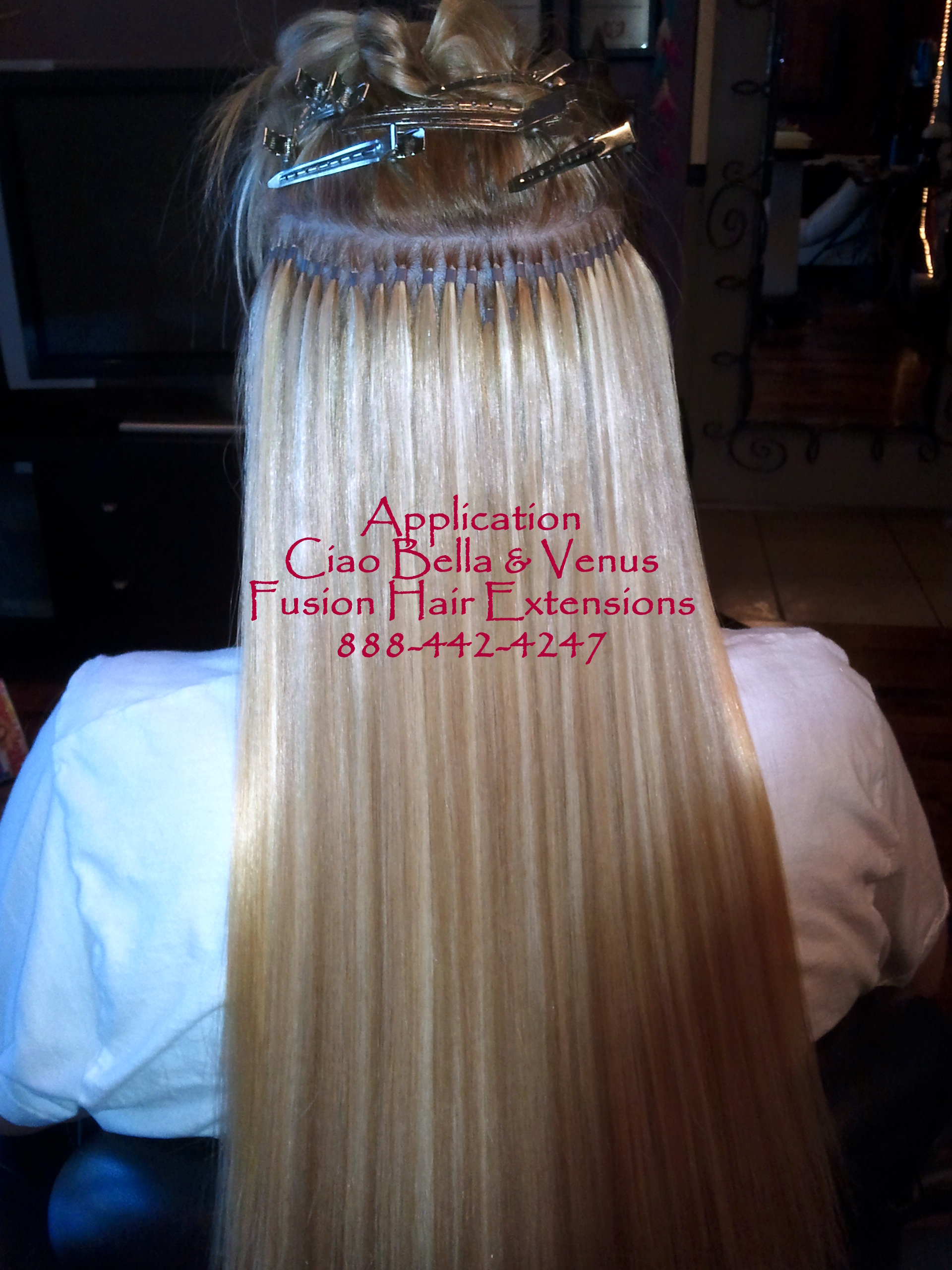 Denton Tx Ciao Bella And Venus Hair Extensions Supply Find Ciao