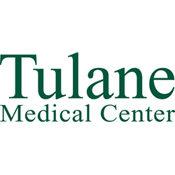 Tulane Multispecialty Clinic Northshore