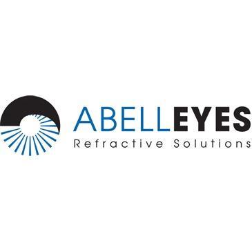 Abell Eyes