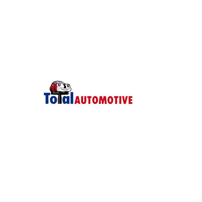 Total Automotive image 0