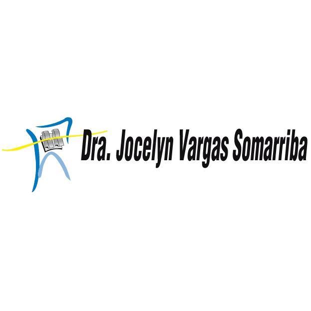 Dra. Jocelyn Vargas Somarriba